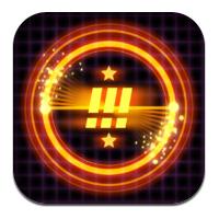 Dropchord per iPhone