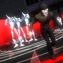 Volume debutterà su PlayStation Vita a gennaio