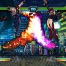 The King of Fighters XIII: la beta prorogata fino al 6 settembre e aperta a tutti quelli che hanno preordinato il gioco
