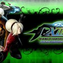 The King of Fighters XIII in preordine su Steam