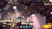 Awesomenauts - Trailer d'annuncio della versione PlayStation 4