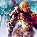 Gli sviluppatori di Project Phoenix puntano a offrire 50-60 ore di gameplay