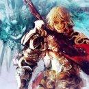 Project Phoenix confermato per PlayStation 4 e Vita