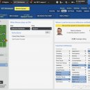 Vita, morte e miracoli... di Football Manager