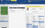 Vita, morte e miracoli... di Football Manager - Rubrica