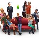 Le Feste di Lusso di The Sims 4 si mostrano nel trailer ufficiale