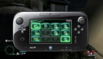 Tom Clancy's Splinter Cell: Blacklist - Trailer della versione Wii U