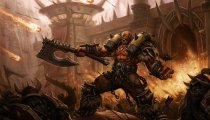 World of Warcraft - Trailer dell'aggiornamento 5.4