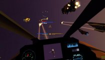 Enemy Starfighter - Trailer del PAX Prime