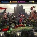 Heroes of Dragon Age annunciato per il mercato mobile
