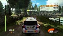 WRC 4 - Il primo video di gameplay
