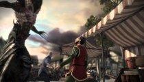 The Dark Eye - Demonicon - Il trailer della GamesCom 2013