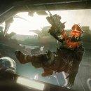 Killzone: Mercenary - La patch del day one sarà di quasi 1,2 GB
