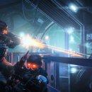 Killzone: Mercenary supporta ora PlayStation TV e il controllo via DualShock