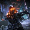 La soluzione di Killzone: Mercenary