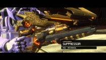Halo 4: Champions Bundle - Trailer di lancio
