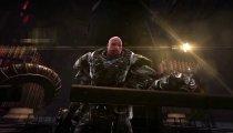 Alien Rage - Il trailer della GamesCom 2013