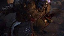 """Call of Duty: Black Ops II - Apocalypse - Intro cinematica della modalità """"Origins"""""""