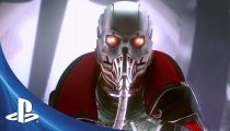 Killzone: Mercenary - Trailer Gamescom 2013