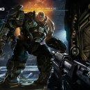 Alien Rage: immagini dalla GamesCom 2013