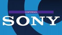 Conferenza Sony GamesCom 2013 - Superdiretta del 20 agosto 2013