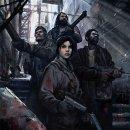 Uno sviluppatore di Valve suggerisce l'esistenza di Left 4 Dead 3