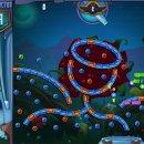Peggle 2: nuovi video di gameplay dedicati a tre Master