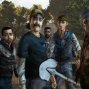 The Walking Dead di Telltale gratuito in occasione dei saldi di fine estate su Humble Store