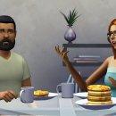 The Sims 4 avrà migliori performance di The Sims 3 su PC di fascia bassa
