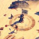 Dead Island: Epidemic è in Early Access su Steam