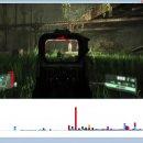 CryEngine - Demo