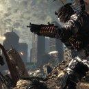Infinity Ward non ha ancora nessun piano su Call of Duty: Modern Warfare 4