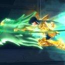 Saint Seiya Brave Soldiers - Immagini dalla Gamescom 2013