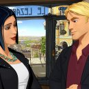Broken Sword 5: The Serpent's Curse Episode One in arrivo su iOS