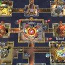 Il CEO di Electronic Arts ammette gli errori commessi con Dungeon Keeper Mobile