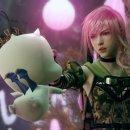 Lightning Returns: Final Fantasy XIII, 22 minuti di gameplay in video