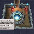 """Molyneux parla del Dungeon Keeper mobile: """"è ridicolo"""""""