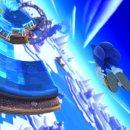 In arrivo una nuova serie animata di Sonic