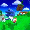 Sonic dissezionato dalla scienza
