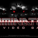 Reef annuncia Terminators: The Video Game