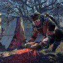 Warface, il team di sviluppo abbandona Crytek e si porta via il gioco
