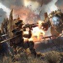 "Crytek annuncia la modalità PVP ""Bag & Tag"" di Warface"