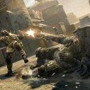 Warface è stato classificato per PS4 e Xbox One