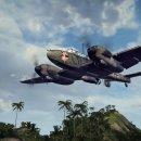 World of Warplanes in ritardo per consentire una ripulitura extra