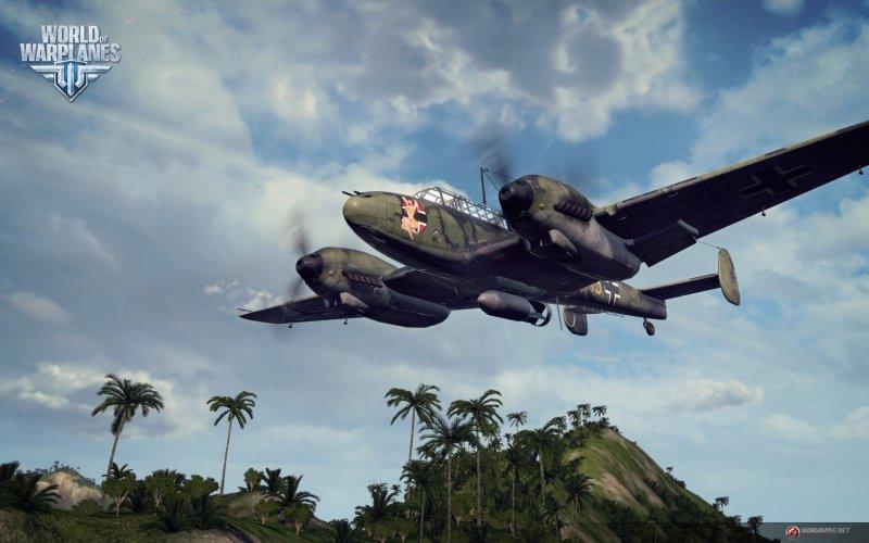 Al via la collaborazione tra Wargaming e Dunkirk, il nuovo film di Christopher Nolan