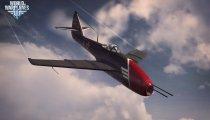 World of Warplanes - Un video tutorial per entrare in gioco