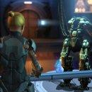 XCOM: Enemy Within è troppo grosso per essere rilasciato come semplice DLC su Xbox 360 e PS3