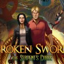 Nuove immagini e nuovi video dalla beta di Broken Sword V: The Serpent's Curse