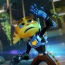 Ratchet & Clank: Nexus compare sui listini PEGI per PlayStation Vita