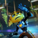 Ratchet & Clank: Nexus classificato anche dall'ESRB per PlayStation Vita